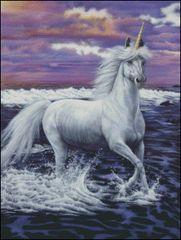 Unicorn - JN