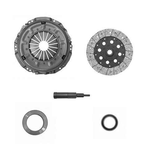 """Clutch Alignment Tool for Ford New Holland 10 spline for 15//16/"""""""