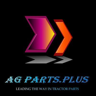 AGParts.Plus