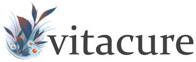 Vitacure Ltd.