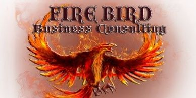 "FIREBIRD BUSINESS CONSULTING LTD. ""SUSTAINABILTY, REVENUE, SALES, PROFIT AND GROWTH SPECIALISTS"