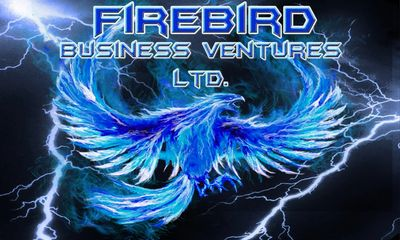Firebird Business Ventures Ltd. - Business Accelerator - Business Incubator - Saskatoon - Sask.