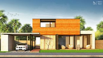 mettupalayam, architecture, house design, floor plans, elevation design, 3d house, Gobichettipalayam
