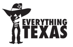 Everything Texas Package (Certified)