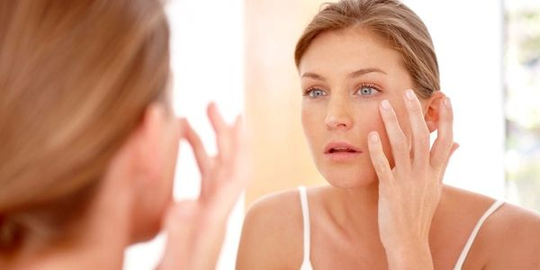 Skincare routines and solutions for skincare problems at A Touch of Spa Beauty Salon in Woking