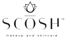 Scosh Makeup and Skincare