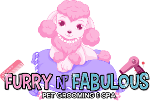 Furry n' Fabulous Grooming