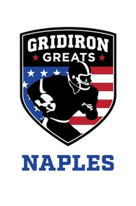 Gridiron Greats Naples