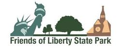 Friends of Liberty logo