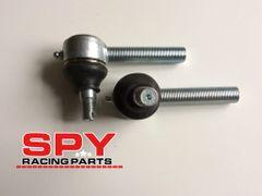 Spy 250F1 350F1-A Upper Ball Joints Road Legal Quad Bikes