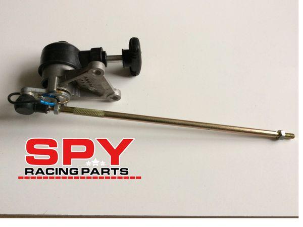 Spy 350F1-A, Reverse Gear Lever , Road Legal Quad Bikes parts