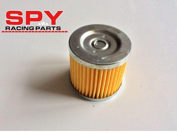 Spy 250F1-A, Oil Filter, Road Legal Quad Bikes parts