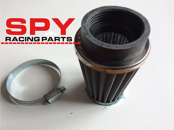 Spy 350F1-A, Air Filter, Road Legal Quad Bikes parts, Spy Racing