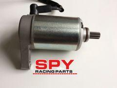 Spy 350F1-A, Starter Motor Road Legal Quad Bikes parts, Spy Racing