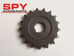 Spy 350F1-A, Engine sprocket, Road Legal Quad Bikes