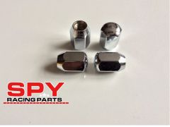 Spy 250F1 350F1-A Wheel Bolts Female Road Legal Quad Bikes