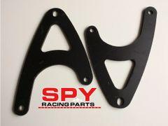 Spy 350F1-A, Engine Mounting Brackets Road Legal Quad Bikes