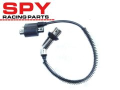 Spy 250F1-350F1-A, Ignition coil, Road Legal Quad Bikes parts