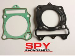 Zongshen 350cc Engine- Head Gasket - Spy Racing 350 F1- Road legal Quad Bikes