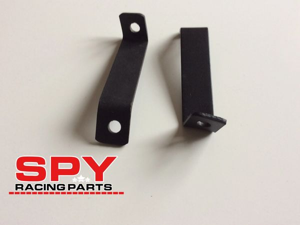 Spy 250-350 F1-A, Seat panel support brackets Road Legal Quad Bikes