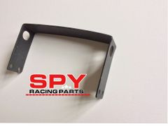Spy 250-350 F1-A, Number plate Holder support bracket Road Legal Quad Bikes spyracing parts