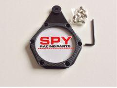 Spy 250-350 F1-A, Road tax holder Road Legal Quad Bikes