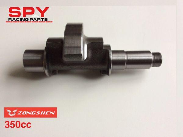"Zhongshan 350cc Balance Shaft-Spy 350 F1-Spyracing -Road legal quad bike""Engine parts"