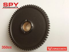 "Zhongshan 350cc Driven Gear 22-Spy 350 F1-Spyracing -Road legal quad bike""Engine parts"