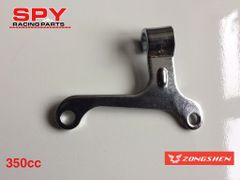 "Zhongshan 350cc Engine Clutch Cable Holder-Spy 350 F1-Spyracing -Road legal quad bike""Engine parts"