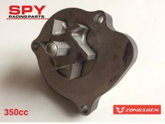 Zhongshan 350cc Water Pump-Spy 350 F1-Spyracing -Road legal quad bike Engine parts