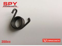 Zhongshan 350cc Engine Gear Changer Spring-Spy 350 F1-Spyracing -Road legal quad bike Engine parts