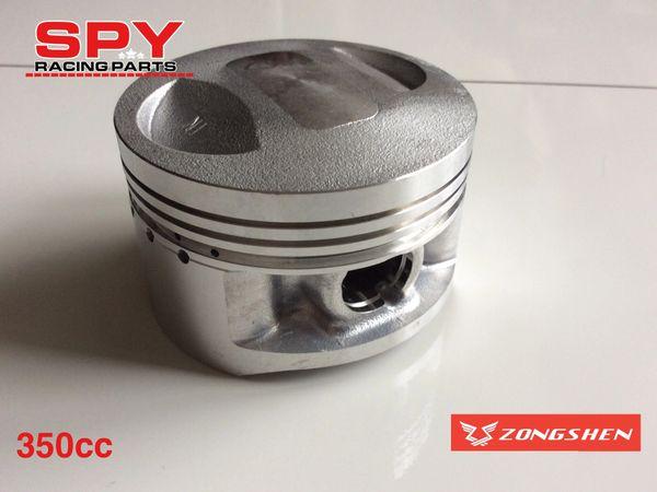 Zhongshan 350cc Piston -Spy 350 F1-Spyracing -Road legal quad bike Engine parts
