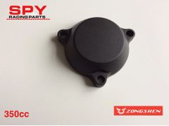 Zhongshan 350cc Engine oil filter Cover-Spy 350 F1-Spyracing -Road legal quad bike Engine parts