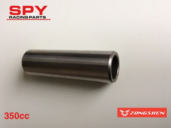 Zhongshen 350cc Piston Pin -Spy 350 F1-Spyracing -Road legal quad bike Engine parts