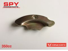 Zhongshen 350cc Stop Plate Camshaft-Spy 350 F1-Spyracing -Road legal quad bike Engine parts