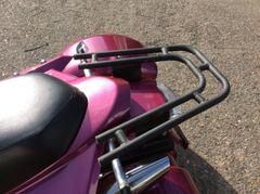 Spy 250F1-350F1-A luggage box bracket Road Legal Quad Bikes parts