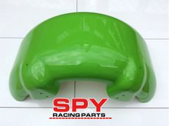 Spy 250/350F1-A, Rear wheel Guard .Road Legal Quad Bikes-Spyracing Body Parts