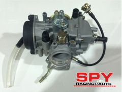 Spy 350F1-A, Carburettor , Road Legal Quad Bikes parts, Spy Racing