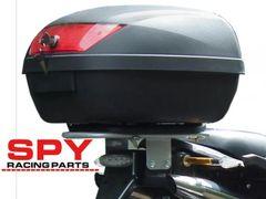 Spy 250F1-350F1-A luggage box 24L Road Legal Quad Bikes parts