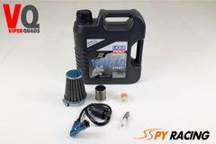 Spy 350cc F1-A (Service Kit) , Road Legal Quad Bike Part, Spy Racing Part