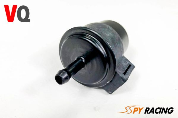 Spy F3 Fuel Filter (Road Legal Quad Bike Parts)