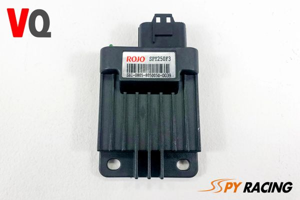 Spy F3-250 CDI Unit (Road Legal Quad Bike Parts)