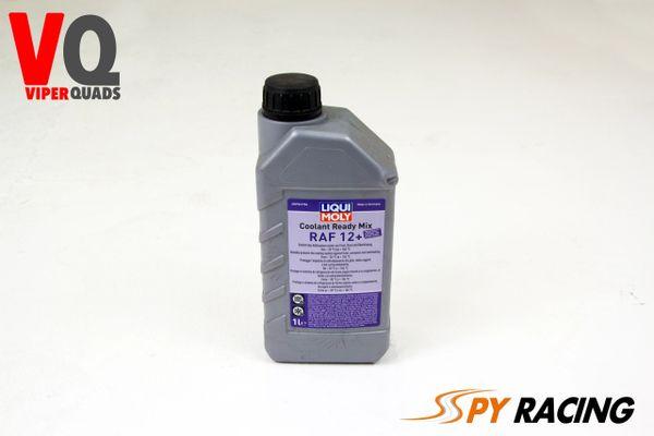 Liqui Moly Coolant Ready Mix (RF 12+) 1L