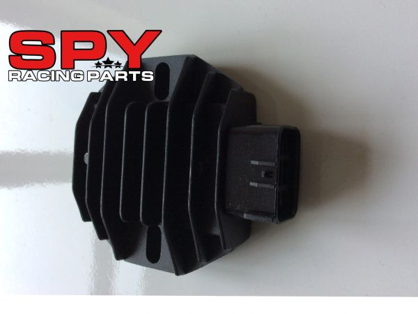 Spy 350F1-A, Regulator Rectifier, Road Legal Quad Bikes parts