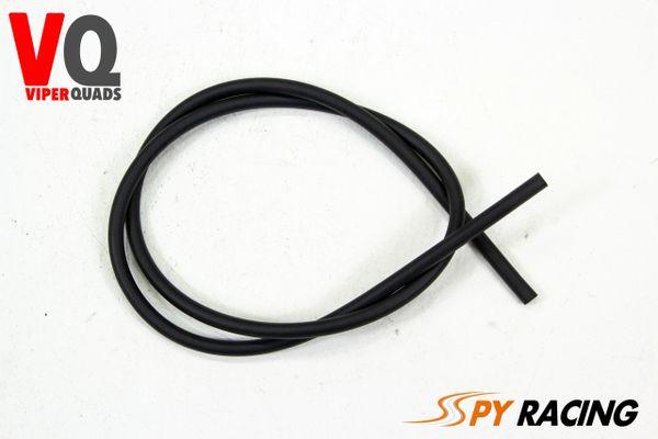 Spy F3-250/350 Fuel Vacuum Line, Road Legal Quad Bikes Parts
