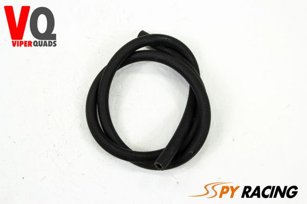 Spy F3-250/350 Fuel Line, Road Legal Quad Bikes Parts