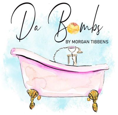 Da Bombs By Morgan Tibbens LLC