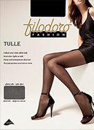 FILODORO TULLE