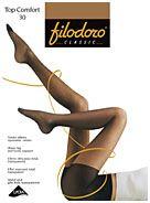 FILODORO CONTROL TO