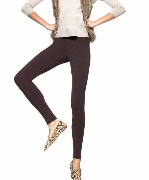HUE basic legging